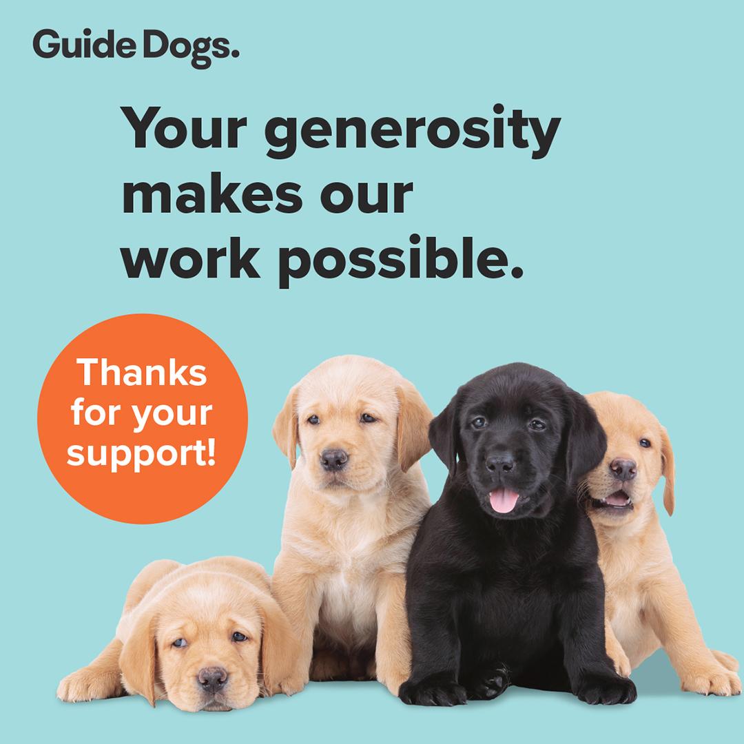 Social Tile - Generosity