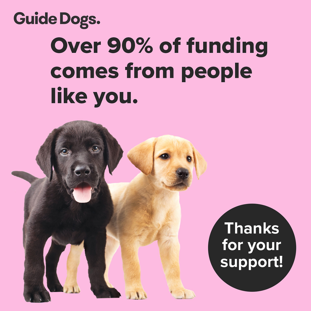 Social Tile - 90% of Funding